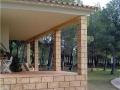 fachada-decorativa-impreso_214492