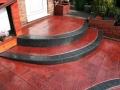 1365891216_501694010_3-oferta-pavimiento-de-hormigon-impreso-construccion-obrero